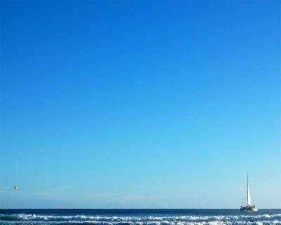 ocean0909_1280[1]