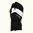 ONYONE[オンヨネ] THREE-FINGER DOWN GLOVE ONA98803 009 BLACK