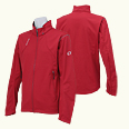 ONYONE[オンヨネ] BONDING JACKET ONJ15076S 056 RED