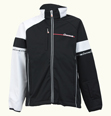 ONYONE[オンヨネ] Jr.SOFTSHELL JACKET ONJ77915-1 009 BLACK