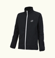 ONYONE[オンヨネ] Jr.SOFTSHELL JACKET ONJ79081 009 BLACK