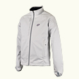 ONYONE[オンヨネ] SOFTSHELL JACKET ONJ96121 100R White