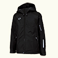 ONYONE[オンヨネ] OUTER JACKET ONJ97510 009/009 BLACK/BLACK