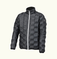 ONYONE[オンヨネ] INNER DOWN JACKET ONJ99080 009 BLACK