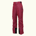 ONYONE[オンヨネ] MEN'S OUTER PANTS ONP18060 047 RED