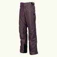 ONYONE[オンヨネ] MEN'S OUTER PANTS ONP18060 979 PURPLE