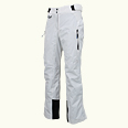 ONYONE[オンヨネ] LADIES' OUTER PANTS onp18070 001 WHITE