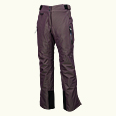 ONYONE[オンヨネ] LADIES' OUTER PANTS onp18070 979 PURPLE