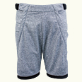 ONYONE[オンヨネ] BONDING PANTS ONP91091 003 GRAY