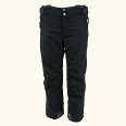 ONYONE[オンヨネ] TEAM OUTER PANTS ONP91551 009 BLACK