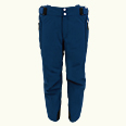 ONYONE[オンヨネ] TEAM OUTER PANTS ONP91551 688 NAVY