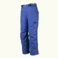 ONYONE[オンヨネ] OUTER PANTS ONP96040 693 Classic Blue