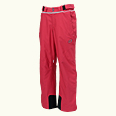 ONYONE[オンヨネ] OUTER PANTS ONP98155 056 RED