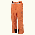 ONYONE[オンヨネ] OUTER PANTS ONP98155 145 ORANGE
