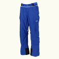 ONYONE[オンヨネ] OUTER PANTS ONP98155 724 COBALT BLUE