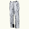 ONYONE[オンヨネ] PRINT OUTER PANTS ONP98156 100PS ST-WHITE