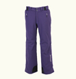 ONYONE[オンヨネ] OUTER PANTS ONP99050-2 839 PURPLE