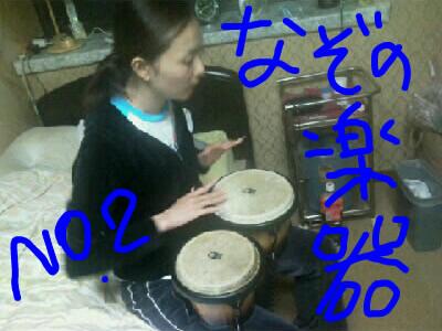 Oekaki_0013.jpg